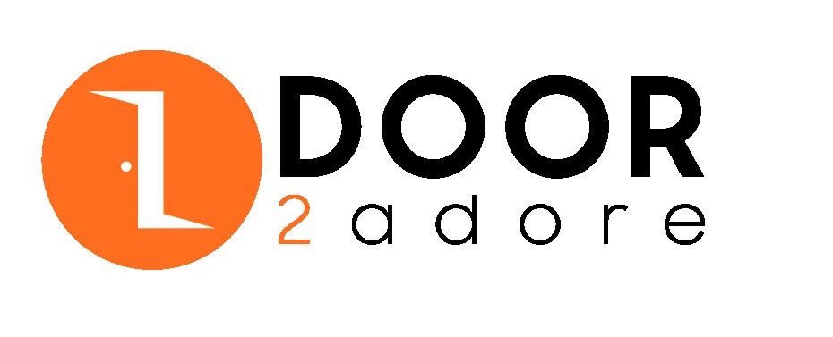 Door2adore